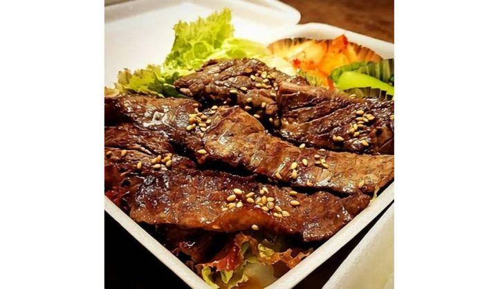 おいしいステーキ・焼肉がテイクアウトできる大阪のレストラン10選