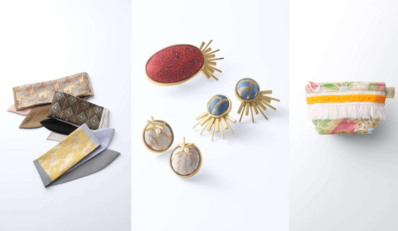 伝統工芸と現代クリエイターのコラボレーション