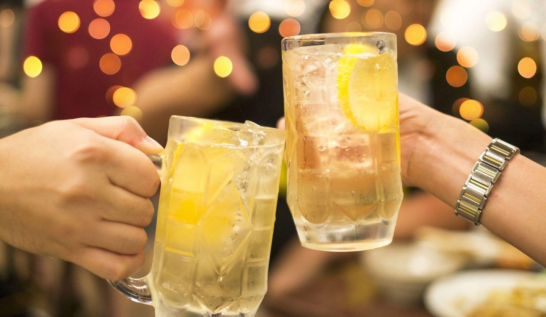 職場の飲み会でわかる「残念な人・一流の人の違い」7選
