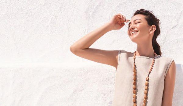 夏のレディースコーデ40選|ママコーデやオフィスコーデなど、30代憧れの大人女性の着こなし集
