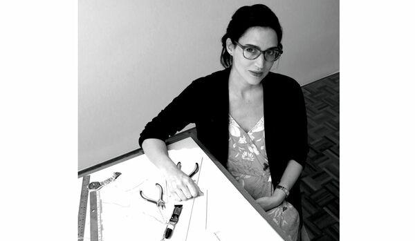 【ブラジルの女性建築家インタビュー】すでにあるものを利用する建築方法とは?