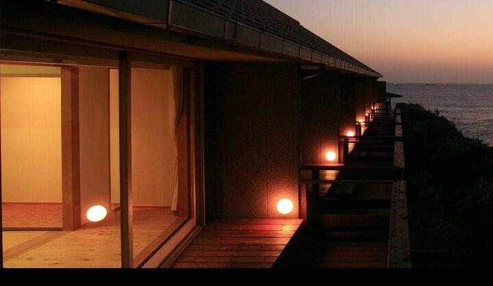 和歌山にある高級旅館7選