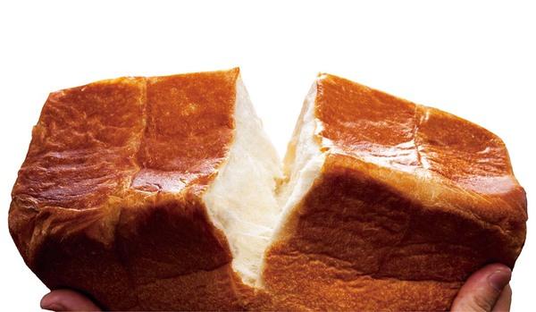 無理にでも食べたくなる美味しさ!高級食パン専門店「やさしく無理して」が静岡に登場