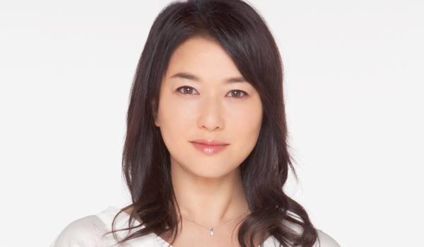 「囚われたまま、引きずってしまう--」女優・夏川結衣さんインタビュー