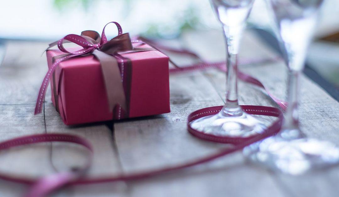 バレンタインにチョコ以外のギフトはいかが?チョコ以外のお菓子や一緒に贈りたいプレゼントを厳選
