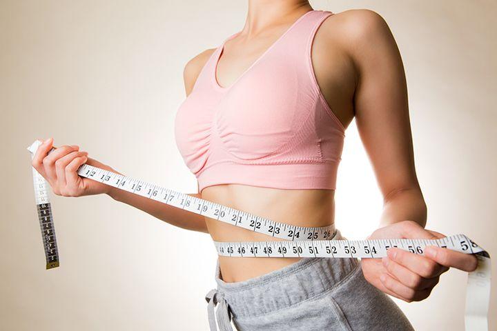 10kg体重が減った場合、そのうちの6kgが脂肪、その他は筋肉と水分