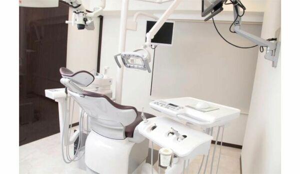 何度も通院しなくていい!オンラインで歯の健康をチェックしてくれる歯科