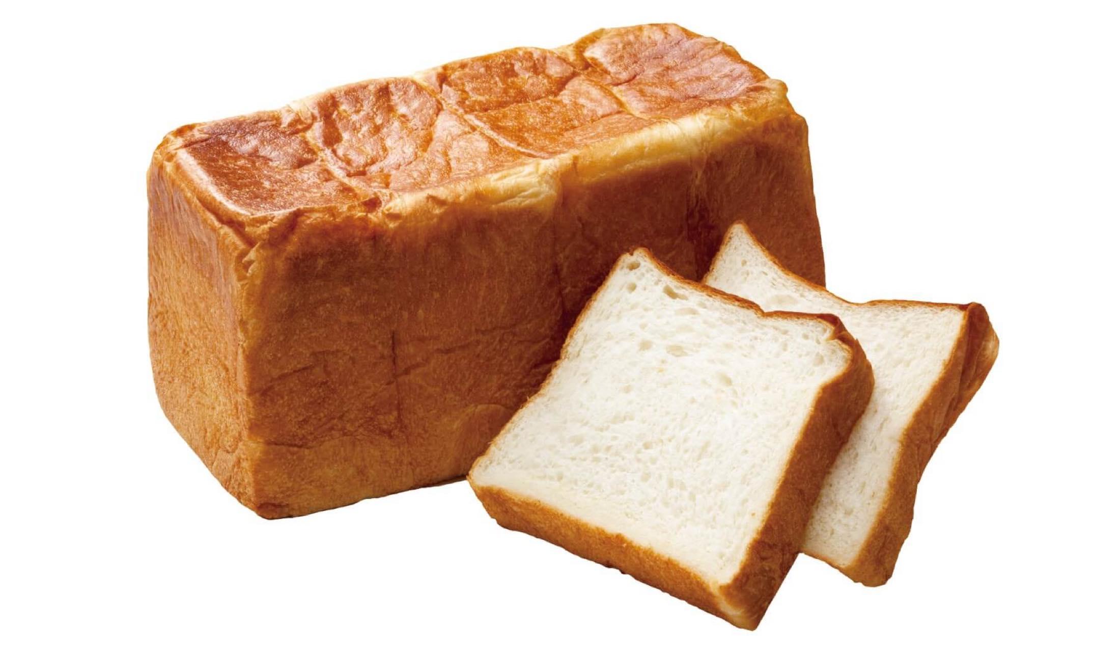 大泉 学園 食パン Boulangerie bee (ブーランジェリー