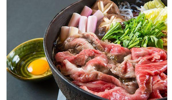 ふるさと納税の肉のお礼品おすすめ20選 お得な定期便や、人気ランキングインの美味しい高級お肉を厳選!