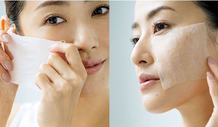 効果的なスキンケア方法と、高保湿化粧水・美容液まとめ