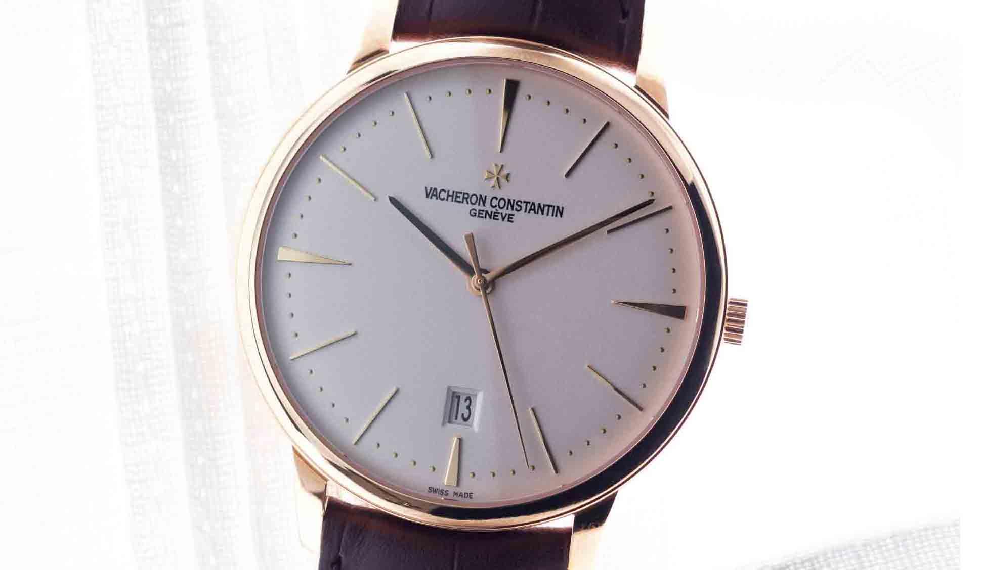 finest selection 578b4 be091 男にとって時計とはなんなのか?夢中になるのには確かな理由が ...