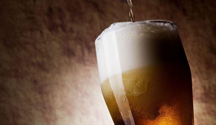 【高級ビールギフト10選】国産・海外の高級クラフトビールの選び方やおすすめ