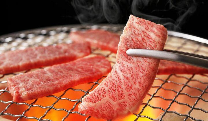 【高級焼肉食べ放題16選】お昼・ランチが美味しいお店やひとり焼肉できるレストラン、焼肉の種類と美味しい焼き方をご紹介