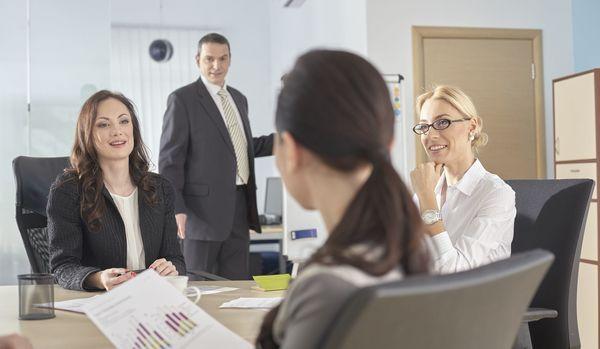 優秀な上司は絶対にやらない!後輩や部下を「教育&指導するとき」にNGな対応5選