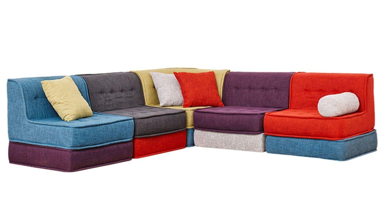 Modjuのソファ