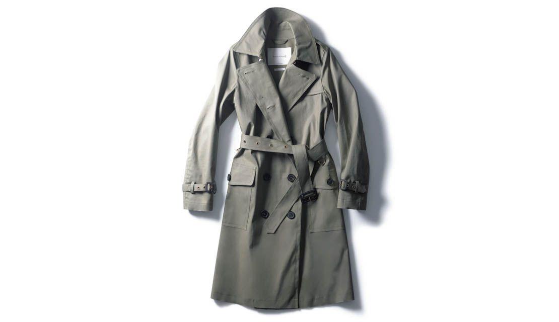 MACKINTOSH(マッキントッシュ)のコート