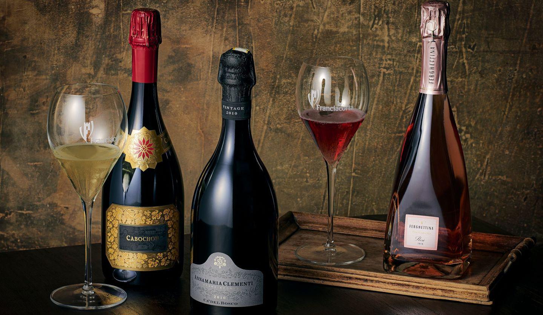 伊勢丹新宿店「世界を旅するワイン展」
