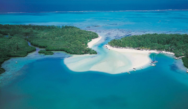おすすめ観光スポットやフード、南洋の楽園モーリシャス島の楽しみ方まとめ