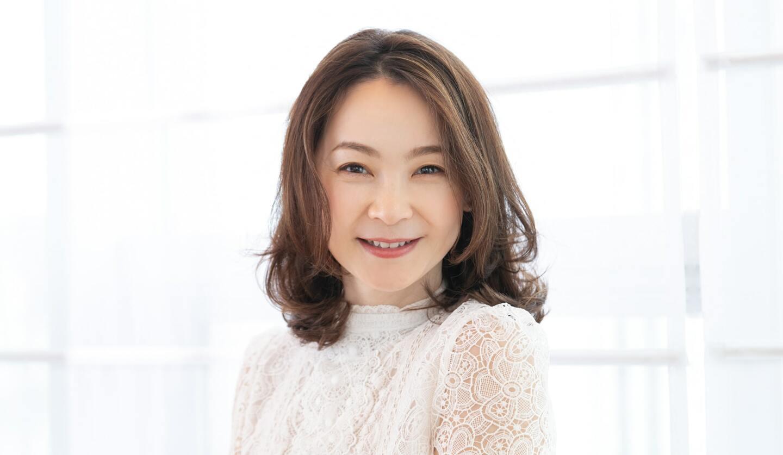 高村千歳さん(46歳/主婦)