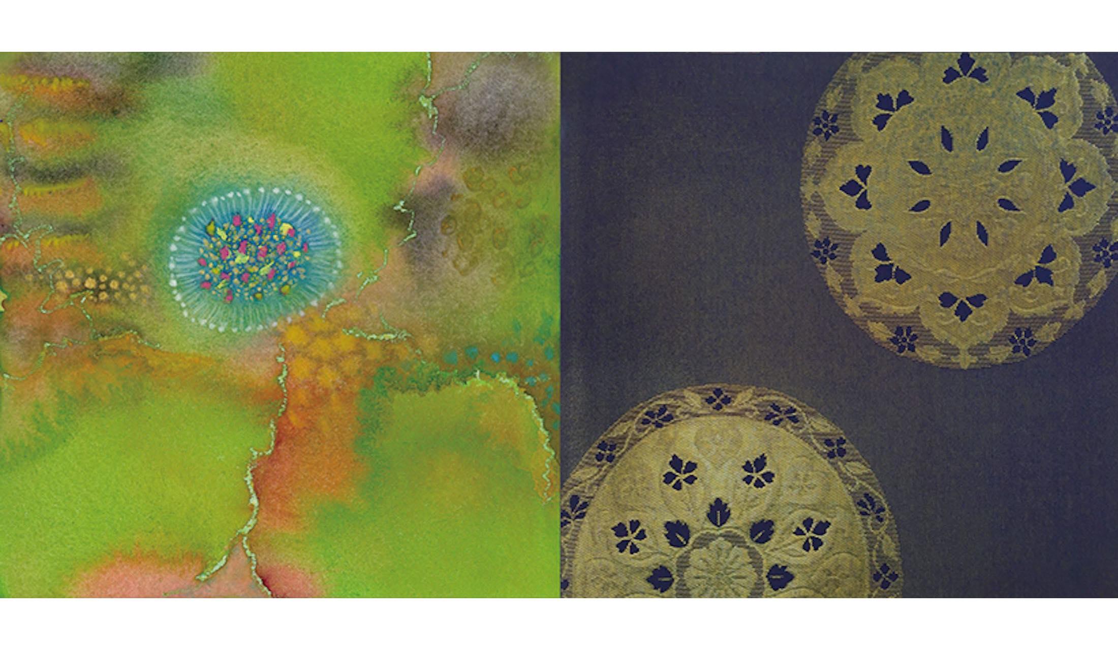 「儘花(まま はな)自由気ままにMAMAHANA-Dedicated to Flowers」の作品