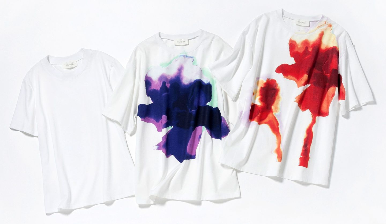 スポーツマックスのTシャツ3選
