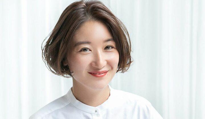 植田智子さん(38歳/主婦)