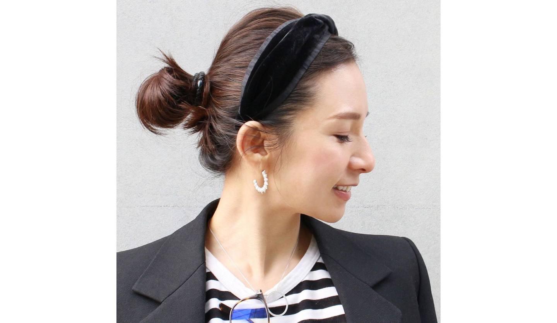 西村カナコさん