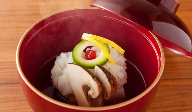 和食や ちそうの料理
