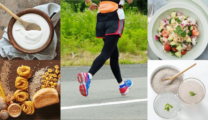 バランスのとれた食事・簡単な運動・毎日できる筋トレなど、ダイエットを成功に導く秘訣のまとめ