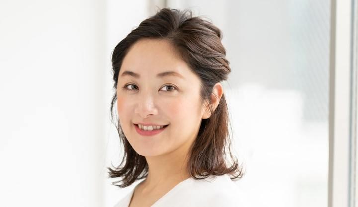 永野好子さん(42歳/美容クリニック勤務)