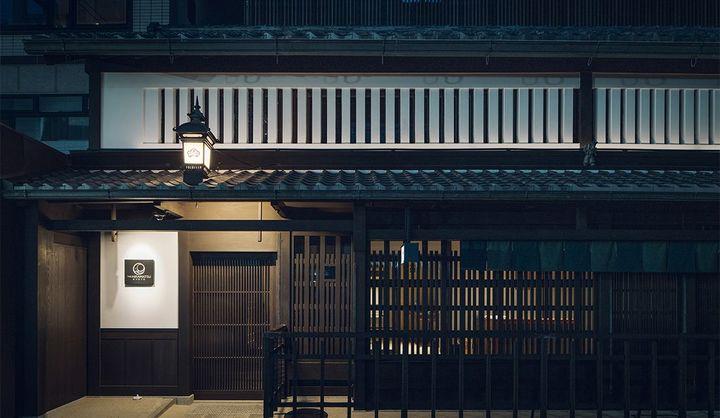 ひらまつ初となる都市型ラグジュアリーホテル「THE HIRAMATSU 京都」が誕生