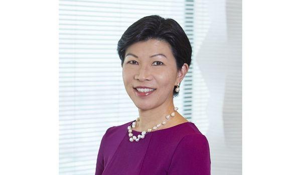 ゴールドマン・サックスの女性チーフ日本株ストラテジストが「女性社員育成のコツ」を伝授!
