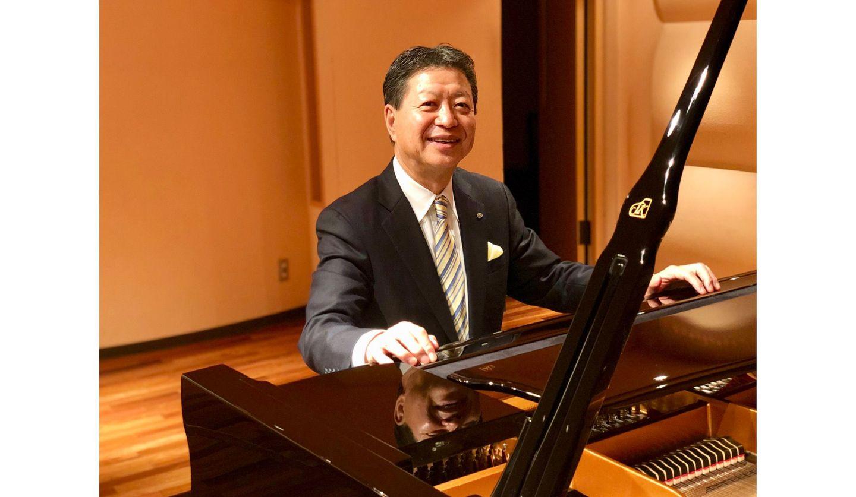 誕生20周年!コンクール入賞者が人生をかけて選択する、全社員の浪漫が詰まった日本製ピアノ「シゲル カワイ」