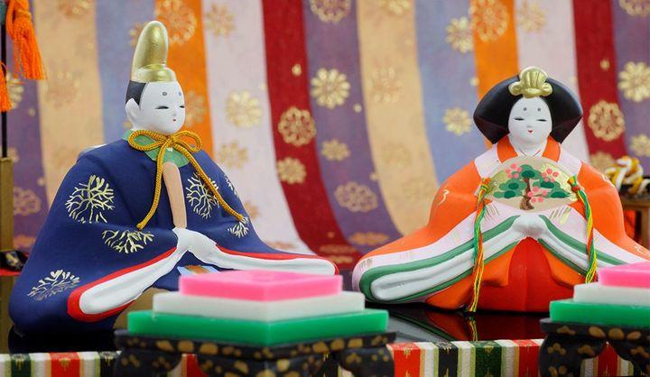 菱餅(ひしもち)はいつ・どうやって食べるの?手作りアレンジレシピや縁起のいい食べ方、ひな祭りでの飾り方