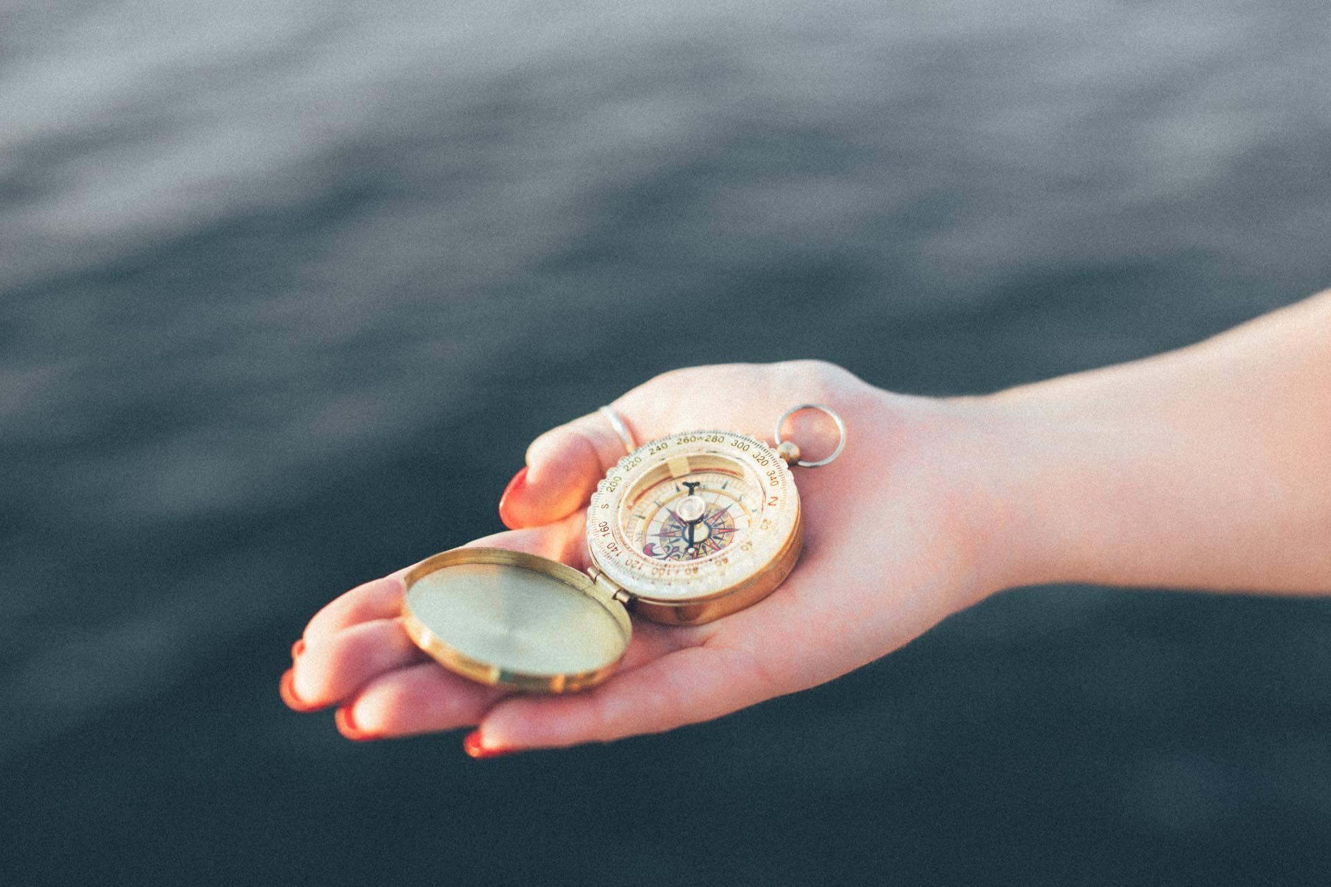 一般人がお金持ちになるために必須な「6つの要素」