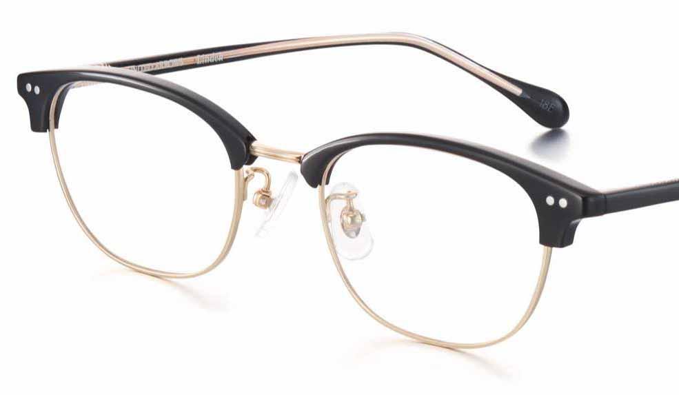 ユナイテッドアローズの眼鏡