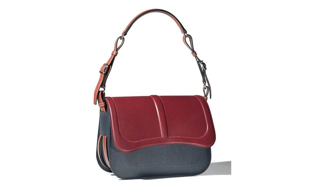 HERMES(エルメス)のバッグ「アルネ」