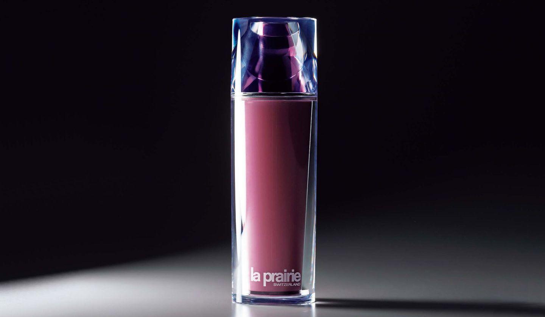 ラ・プレリーの化粧液