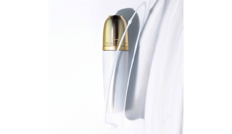 ゲラン オーキデ アンペリアル ホワイト ザ セロムN 30ml ¥61,900