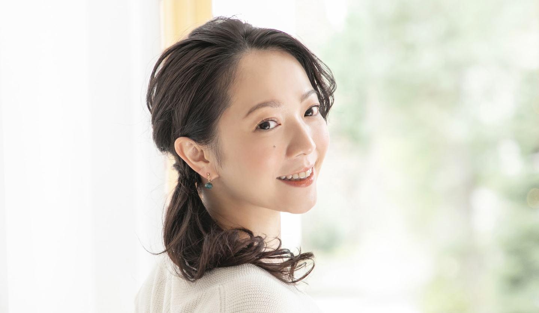 宇野泰子さん(38歳/会社員)