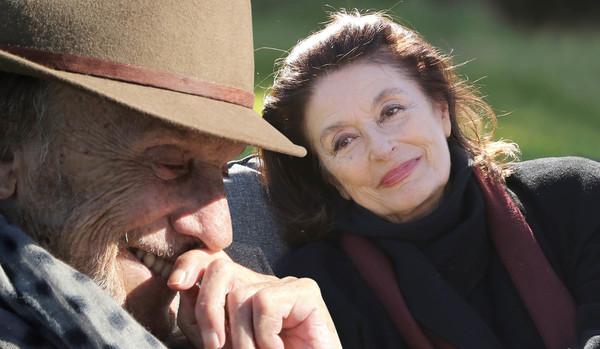 時代や年齢を問わず、恋が人生を豊かにする!「女性におすすめの1月公開映画」3選