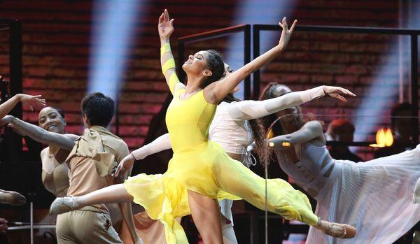 世界最高峰バレエ団の祭典をおうちで無料鑑賞!アメリカン・バレエ・シアターがスプリングガラを5月13日に開催