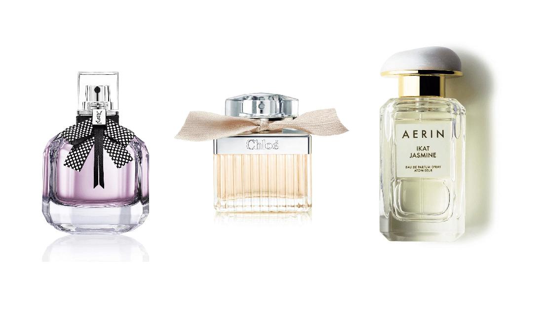 種類が選べる香水15選|40代・50代におすすめの種類が豊富な ...