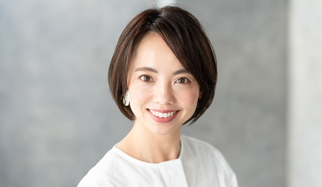 猪岡祥子さん(41歳/フリーランスPR)