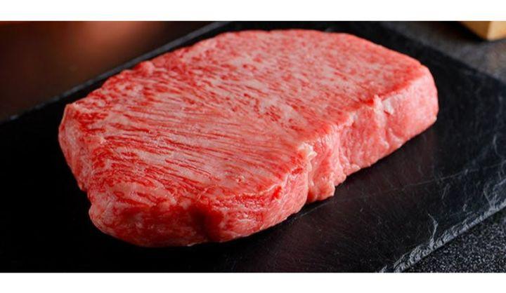 鉄板 せきねのお肉