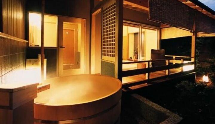 一度は泊まってみたい!修善寺の高級旅館6選