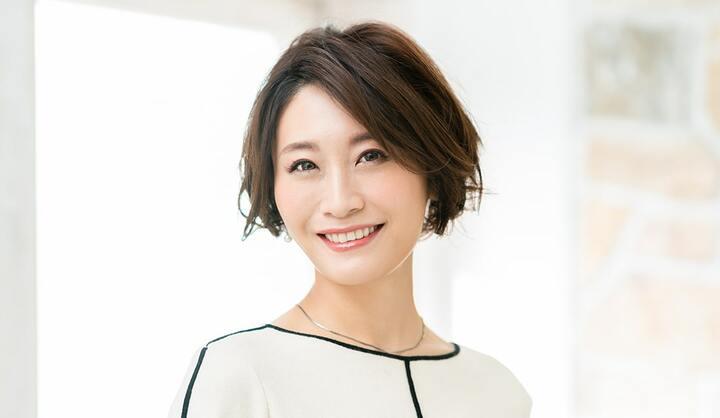 田畑ゆみさん(37歳/主婦)