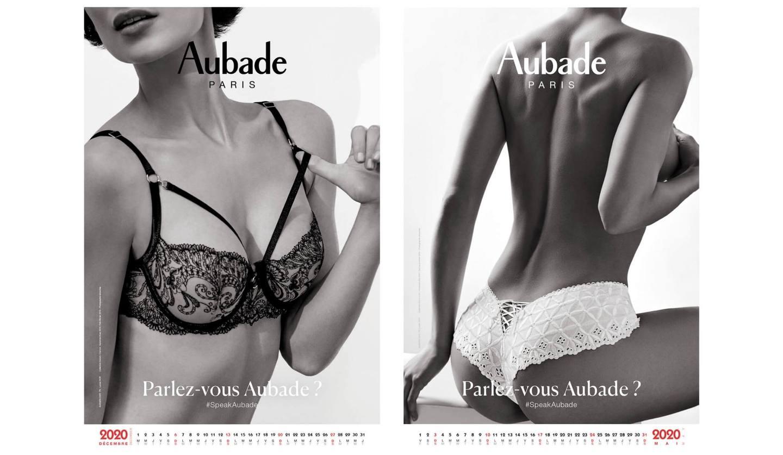 「オーバドゥ」のカレンダー