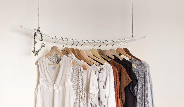 その保管方法、大丈夫?冬服の正しい収納を学べる「衣替えのキホン」検定をチェック!