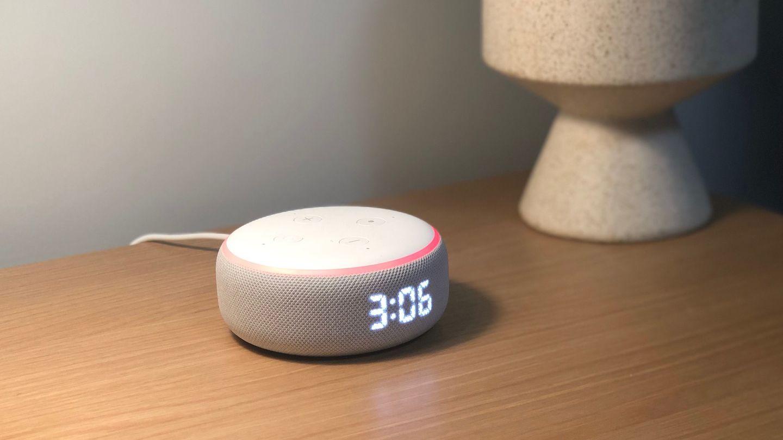 「Amazon Echo シリーズ」新製品
